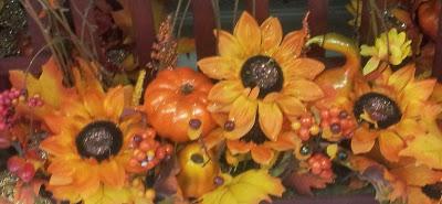 35b15-fallflowers2