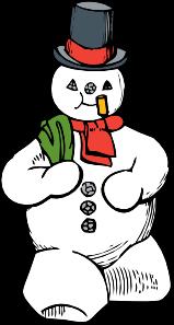 3873c-snowman-svg-med