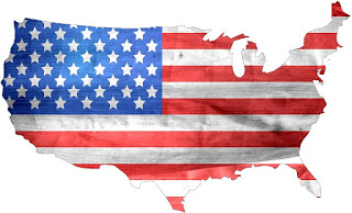 9ef5e-america2bas2bflag2bpx