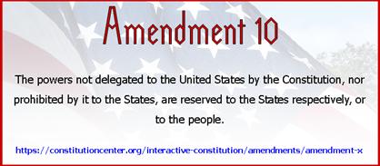 Amend 10