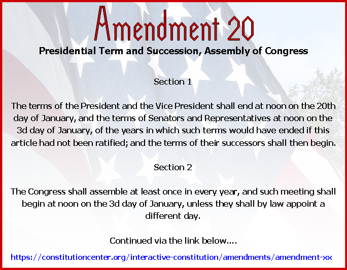 Amend 20.png