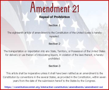 Amend 21